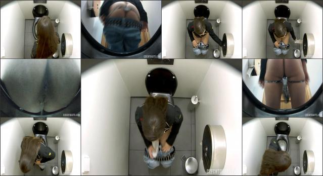 Czech Voyeur porn czech-toilets-54-1280×720-2000kbps