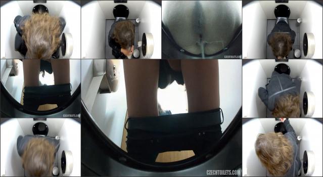 Czech Voyeur porn czech-toilets-76-1280×720-2000kbps