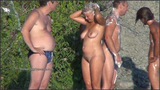 Showerspycameras.com- Spy Camera 04, part 00055