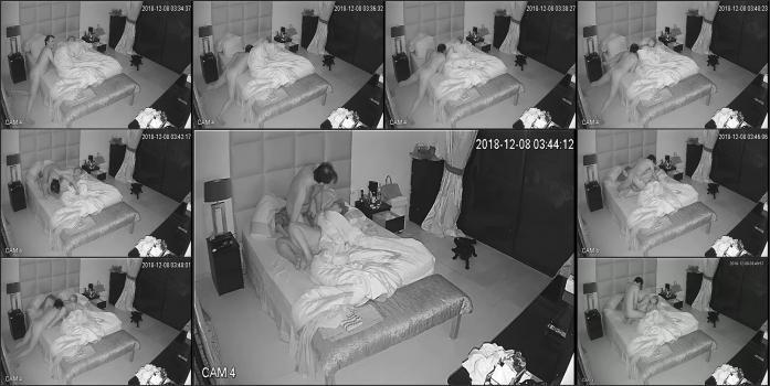 Hackingcameras_4078