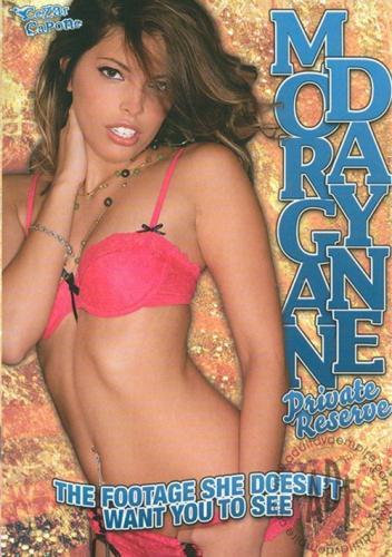 Morgan Dayne Private Reserve (2010)
