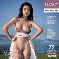 186422306_cover.jpg