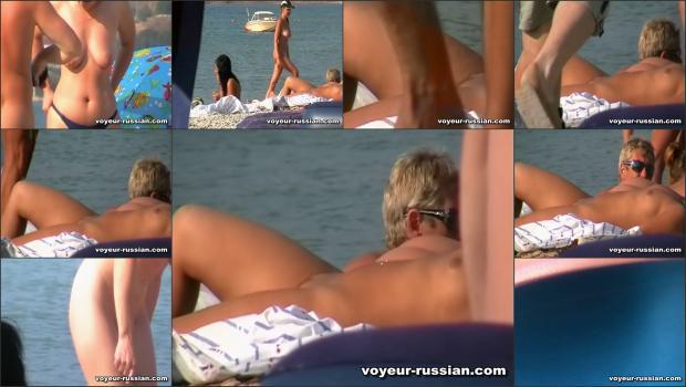 Voyeur-russian_NUDISM_170829