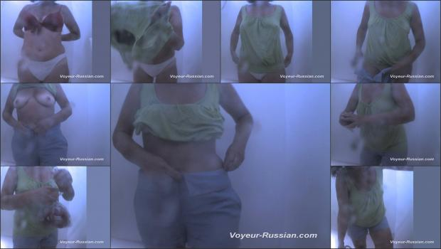 Voyeur-russian_NUDEBEACH_170804