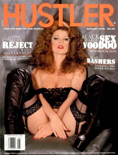 186667208_hustler_1996_08.jpg