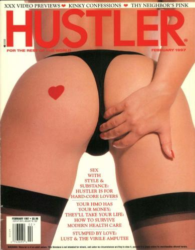 186667223_hustler_1997_02.jpg