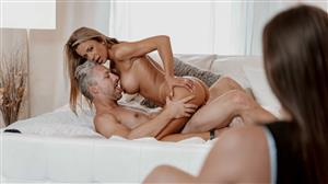 sexworking-20-10-18-shalina-devine-and-taylee-wood-he-wants-his-wife-to-watch.jpg