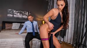 sexworking-20-10-18-katy-rose-cheating-husband-creampies-escort.jpg