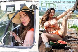 ftvmilfs-20-12-08-gabriella-a-fun-sexy-visit.jpg