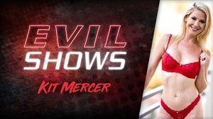 evilangel-21-01-15-kit-mercer-evil-shows.jpg