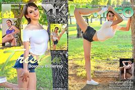 ftvgirls-20-09-21-tristan-physically-ideal.jpg