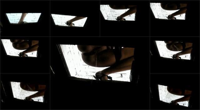 PissHunters.com Ph_9237