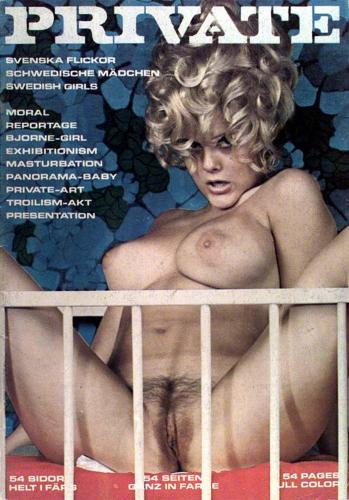 186857825_private_magazine_-_010.jpg