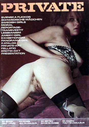 186857828_private_magazine_-_011.jpg