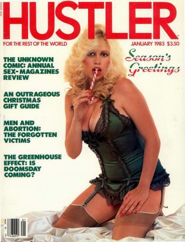 186864407_hustler_january_1983.jpg