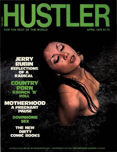 186864427_hustler_usa_april_1976.jpg