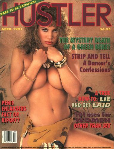 186864429_hustler_usa_april_1991.jpg