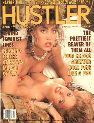 186864430_hustler_usa_april_1993.jpg