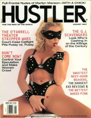 186864455_hustler_usa_august_1997.jpg