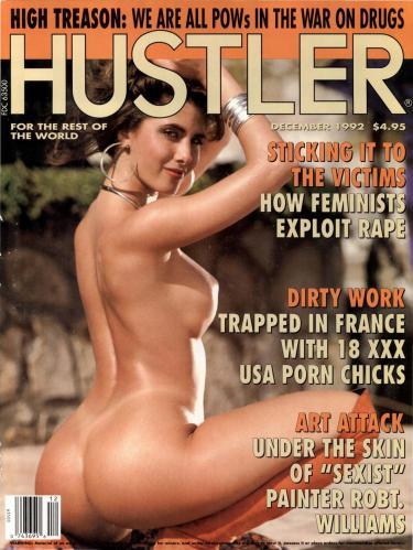 186864464_hustler_usa_december_1992.jpg