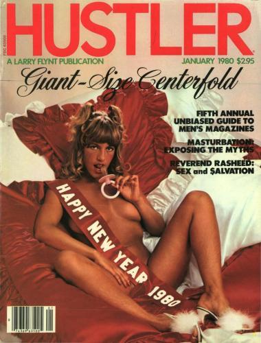 186864504_hustler_usa_january_1980.jpg