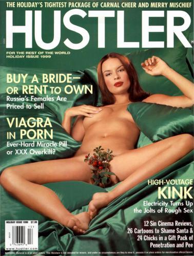 186864507_hustler_usa_holiday_1999.jpg
