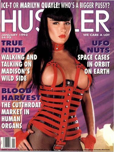 186864515_hustler_usa_january_1993.jpg