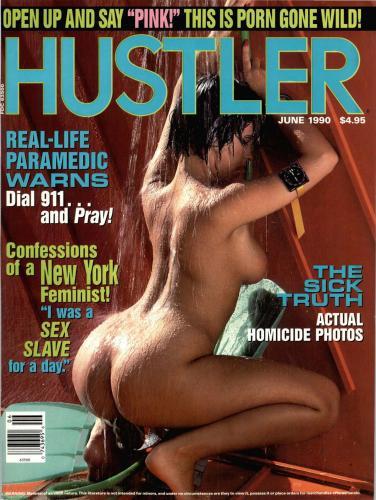 186864532_hustler_usa_june_1990.jpg