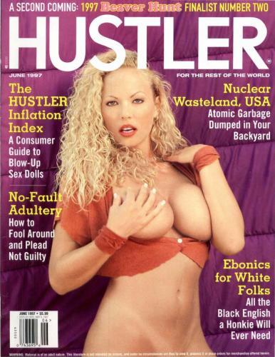 186864534_hustler_usa_june_1997.jpg