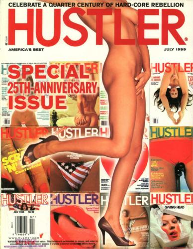 186864535_hustler_usa_july_1999.jpg
