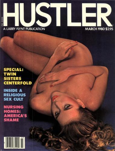 186864541_hustler_usa_march_1980.jpg