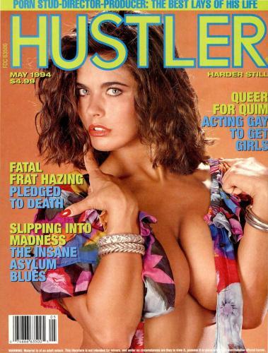186864598_hustler_usa_may_1994.jpg