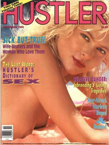 186864608_hustler_usa_november_1990.jpg