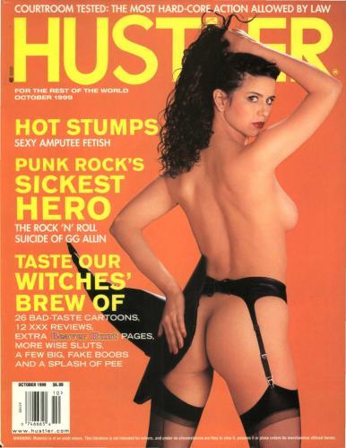186864731_hustler_usa_october_1999.jpg