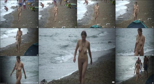 Beachhunters.com Beachhunters_com-bh 8652 vhc4663575716845