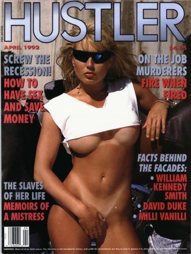 186872853_hustler_usa_april_1992.jpg