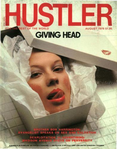 186872875_hustler_usa_august_1976.jpg