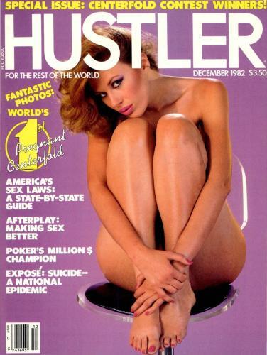 186872895_hustler_usa_december_1982.jpg