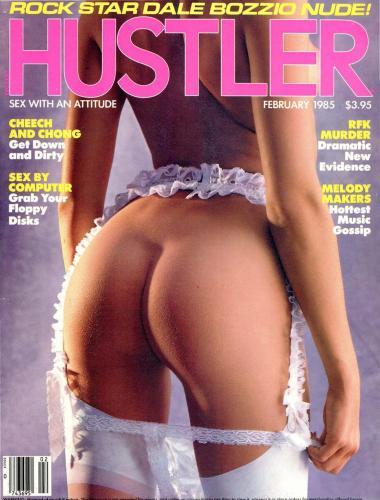 186872959_hustler_usa_february_1985.jpg