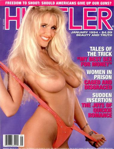 186872968_hustler_usa_january_1994.jpg