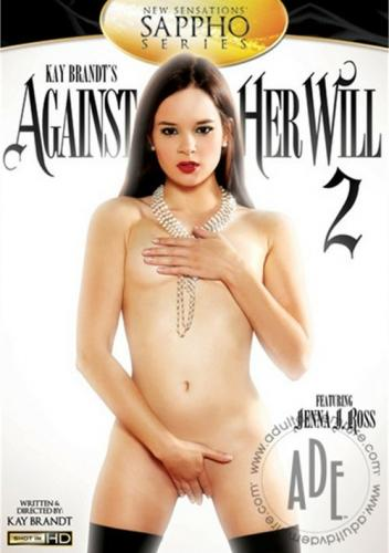 Against Her Will 2 (2012)