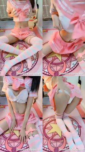 [Image: 186923215_real_teen_webcam_126.jpg]