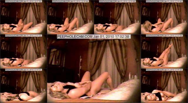 Peepholecam_com-010110-400 (2)