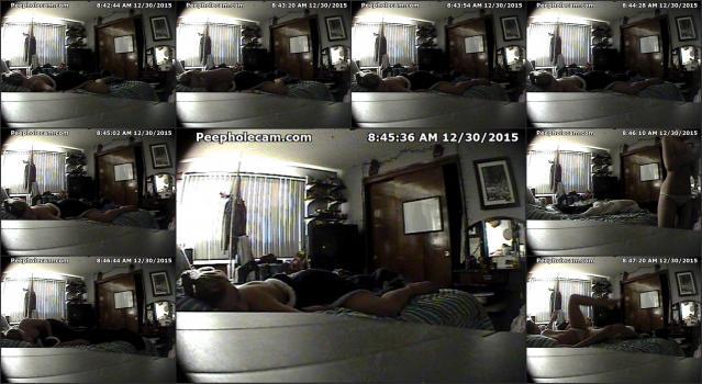 Peepholecam.com Peepholecam_com-123015