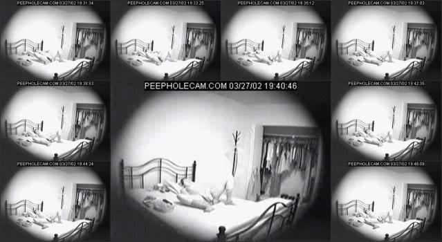 Peepholecam.com Peepholecam_com-c1032702