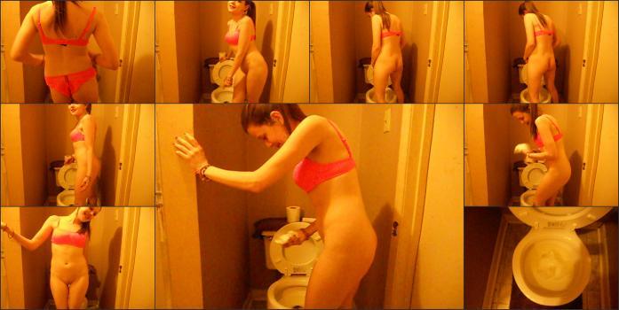 Amatori tyalet Compee-in-toilet-001