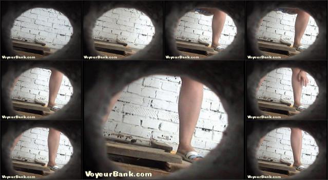 Voyeurbank.com piss073