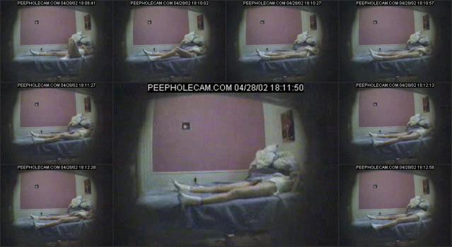 Peepholecam.com Peepholecam_com-c1042802