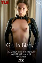 girl-in-black-2_the-life-erotic.jpg