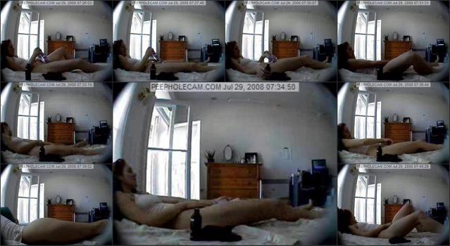 Peepholecam.com Peepholecam_com-c1072908